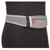 UltrAspire IO Waist Belt S Grey